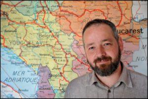 Laurent Porée, Adoucisseur du Quotidien